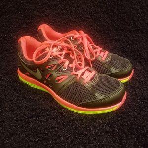Nike Dual FusionLite Running Shoes